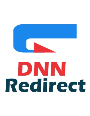 Dnn redirect